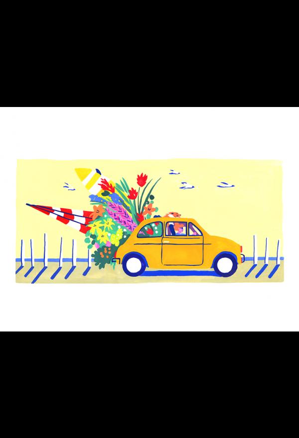En voiture (small)